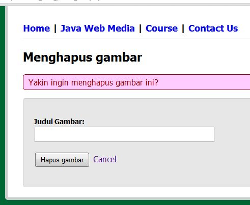 Java Web Media: Web Design Company in Depok
