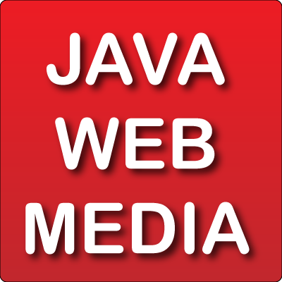 Blog Java Web Media