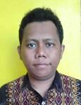 Andi Ahmad