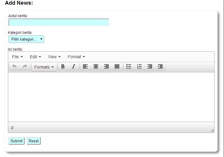 Java Web Media | Web Design Company Based in Depok